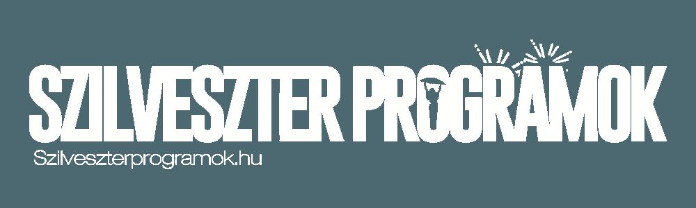 SzilveszterProgramok.hu