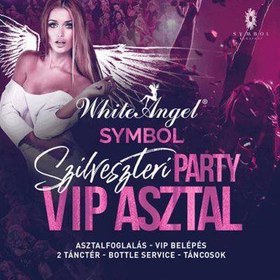 Symbol VIP asztal